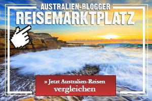 Individuelle Reisen in Australien