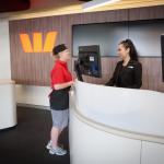 Australisches Bankkonto von Deutschland aus eröffnen