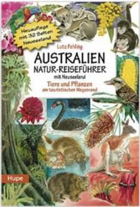 australien naturreisefuehrer