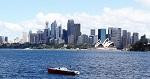 3 Tage in Sydney – was tun?