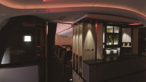 sky lounge 2, china-airlines