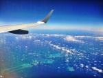 Abheben nach Australien – Wissenswertes zu Fluggastrechten