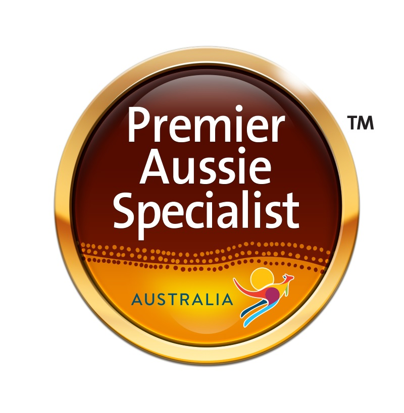 Premier Aussie Specialist: Australien-Blogger.de