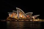 Sydney for free: die Top 5 der kostenlosen Aktivitäten