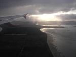 Erfahrungen mit australischen Inlandsflügen / Airlines
