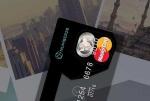In Australien (ohne Gebühren) mit Kreditkarte bezahlen