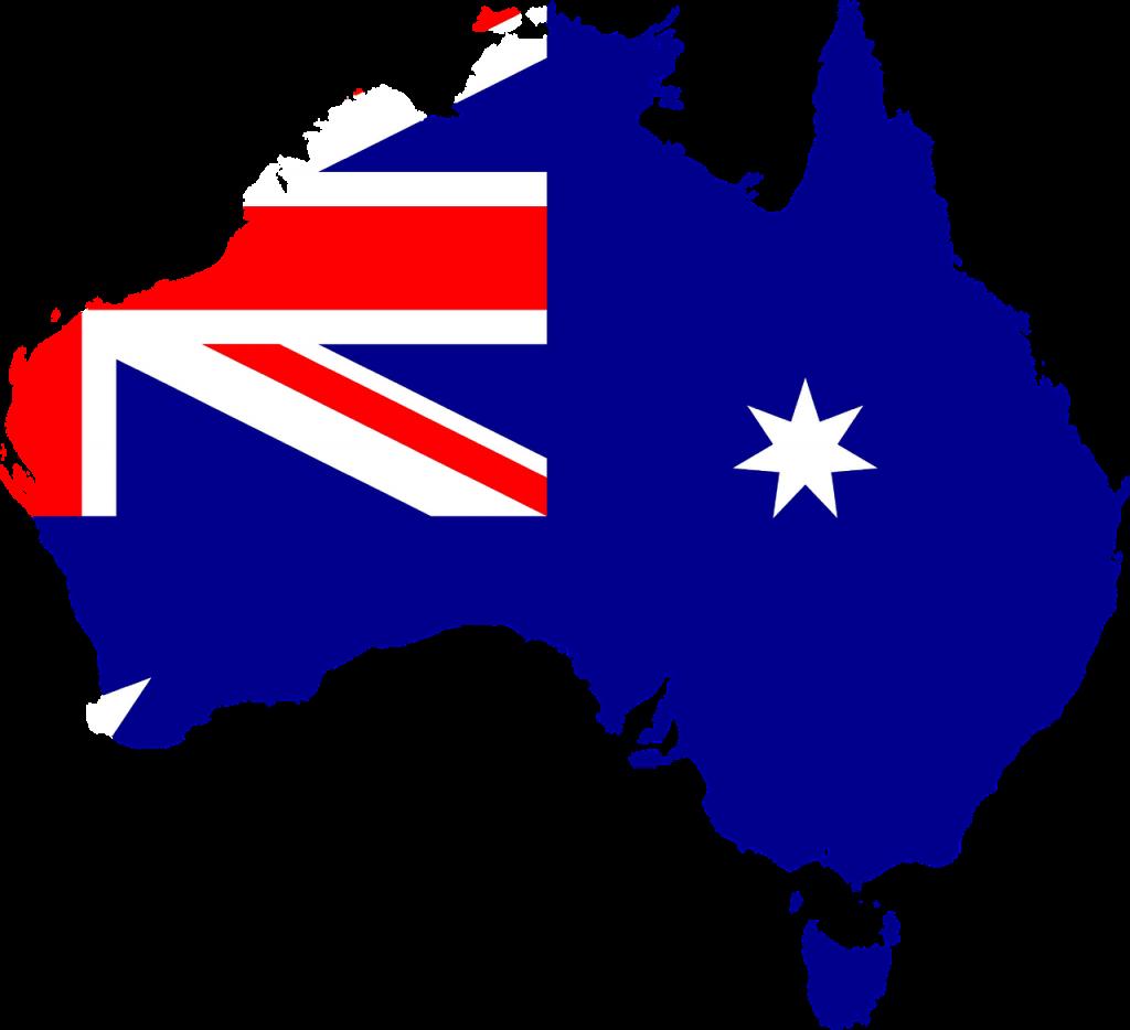 Auswandern nach Australien