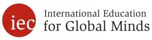 IEC Logo klein