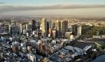 Melbourne: Was die Konkurrentin Sydneys so besonders macht