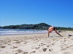 5 entspannte YOGA Retreats in Australien