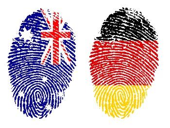 Australien oder Deutschland: Der Vergleich anhand harter Fakten