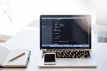 Auswandern mit IT-Beruf