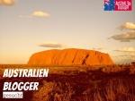 Australien-Blogger sucht Verstärkung