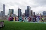 Brisbane: Warum diese Stadt dich glücklich macht