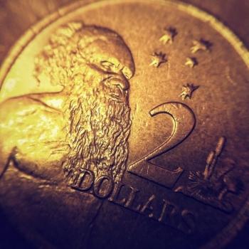 """""""Deutsch-Australisches"""" Bankkonto – grenzenlos frei!"""