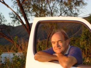 Karl-Heinz aus Cairns