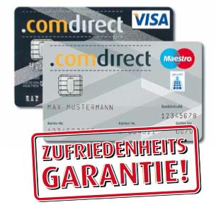 Visa Karte Comdirect.Kostenlos In Australien Und Weltweit Geld Abheben Australien