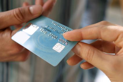 Paypal Bargeld Abheben