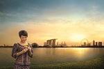 Stopover in Singapur – Sehenswürdigkeiten, Tipps und Ideen