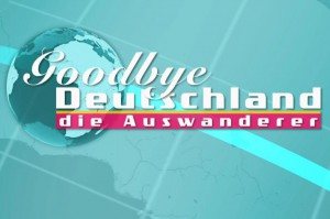 goodbye-deutschland
