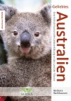 Buch: geliebtes Australien