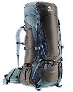 Welcher Rucksack / Koffer für Backpacking in Australien?