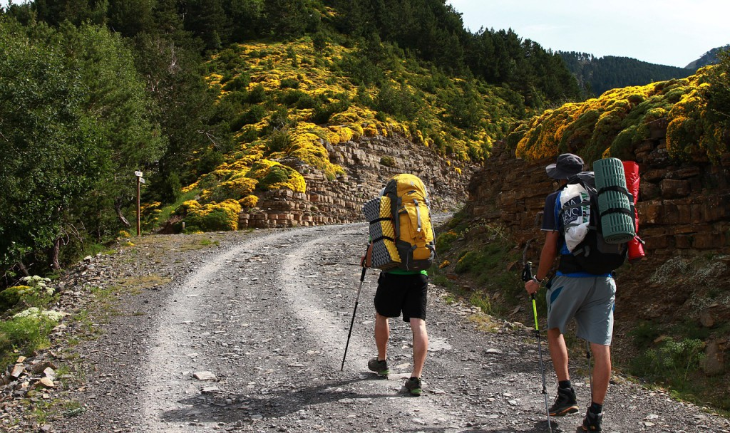 Mit Backpack auf Reisen-australien-blogger.de