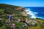 Australiens Südwesten: Der Geheimtipp für Outdoor-Fans