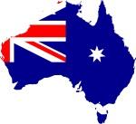 Auswandern nach Australien – der neueste Stand