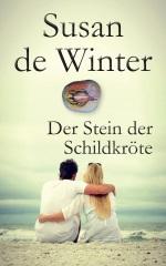 """""""Der Stein der Schildkröte"""": der Australien-Roman für kalte Wintertage"""