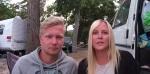 Vlogger Videos zu Work&Travel in Australien