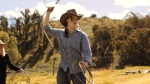 Farmarbeit in Australien – alles zu Jobs, Löhne, Trainings-Kurs