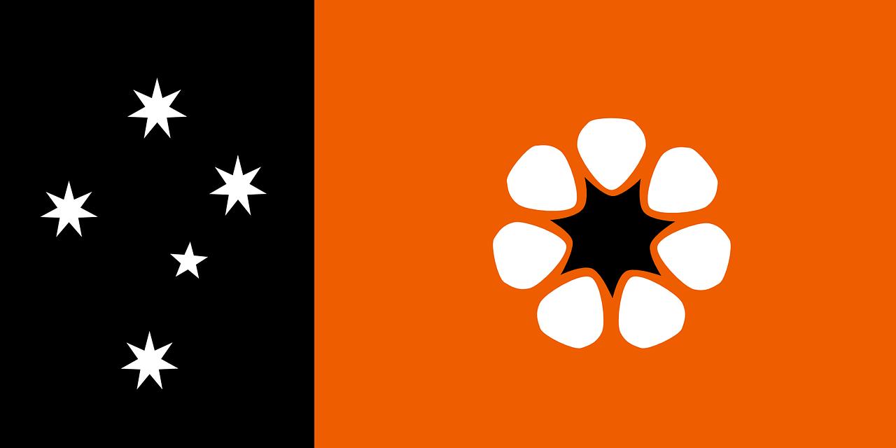 Das Northern Territory öffnet die Tore für Einwanderer • Australien ...
