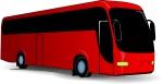 Greyhound Bus-Ticket günstig kaufen: Hier inkl. Rabatt!