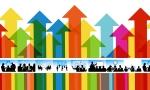 Auswandern für Selbständige / Start-Up Unternehmer