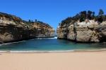 Campen in Australien – Informationen, Regeln und Tipps
