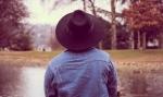 Wie kann ich Heimweh und Einsamkeit überwinden?