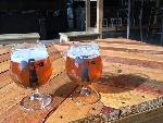 Craft Beer Szene in Sydney – Sarahs Tipp