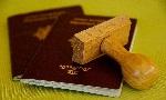 Neuerungen im australischen Visa-System auf einen Blick