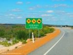 Australien Roadtrip: 12 wichtige Infos für die Zeitplanung