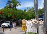 Noosa: das Paradies an der Sunshine Coast