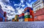 Das große Australien Umzugs-Container 1×1 – alles was du wissen musst