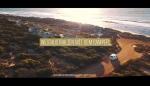 Westaustralien Roadtrip mit dem Camper Van   Video