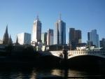 Mein Praktikum an der Deutschen Schule Melbourne