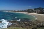 Port Macquarie (NSW) – hier kann man es länger aushalten!