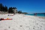 Perth: Warum ihr diese Strände nicht verpassen solltet