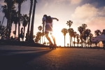 Longboard in Australien fahren – darauf musst du achten