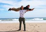 Work and Travel Australien während Corona – nicht einmal das Virus kriegt uns klein!