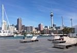 Geld nach Neuseeland überweisen – mit wenig Gebühren